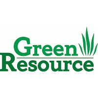 banners_GreenResourcelogo-websitehomepage.jpg